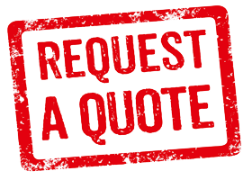 Request a project quote